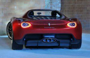Ferrari-Sergio-Concept-Rear-Detail
