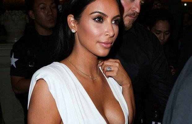 kardashian-white-3