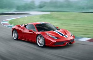 458speciale_d960