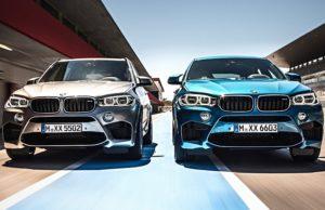 BMW-X6_M