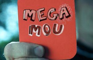 MEGAMOU
