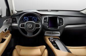 Volvo-XC90_eso