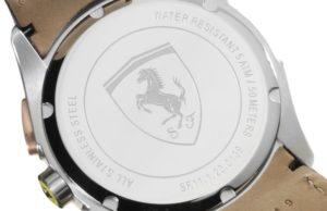 ferrari-watch960