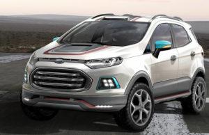 ford-ecosport-beast-sao-paulo-1