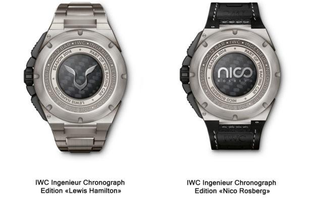 iwc_ingenieur_chronograph_edition_hamilton_rosberg_02