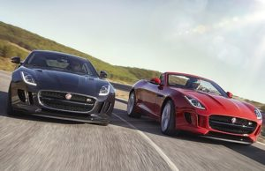 jaguar-f-type-AWD-video