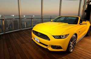 mustang-at-Burj-Khalifa-big