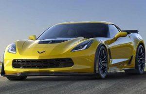 2015-Chevrolet-Corvette-Z06-960