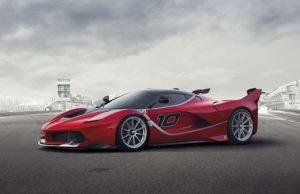 Ferrari-FXX-K-offivial-a960