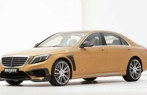 Mercedes-Benz-S63-AMG-by-Brabus-960