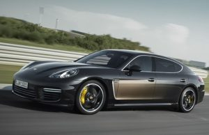 Panamera-Exclusive-a960