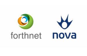 forthnet_nova_new_logo2014