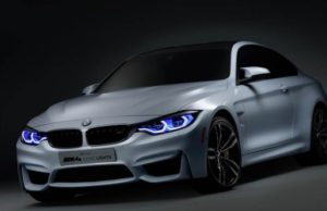 BMW-M4-Concept-Iconic-Lights-960