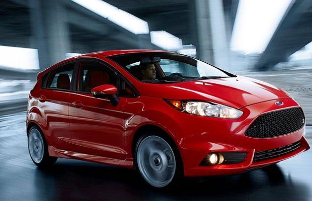 Ford-Fiesta_ST_2014_960-2