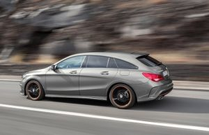 MercedesCLA_Shooting_Brake