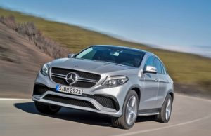 New-Mercedes-AMG-GLE-63-S-Coupe-960