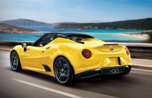 alfa-romeo-4C-spider-video-1