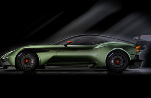 Aston-Martin-Vulcan-official-3