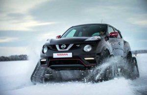 Nissan-Juke-Nismo-RSnow-7-640