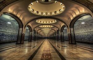 impressive-metro-subway-underground-stations-27