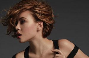 mirjana-puhar-americas-next-top-model-dead
