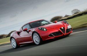 Alfa_Romeo-4C