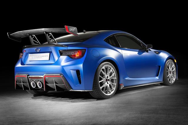Subaru-STI-Performance-Concept-5