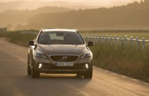 Volvo-V40_Cross_Country