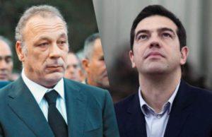 bobolas_tsipras