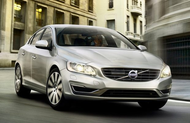 Volvo-S60_1