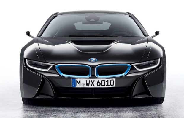 bmw-i8-mirrorless-a1200