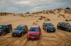 jeep-brand-sales-march-2016-1