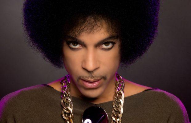 prince11