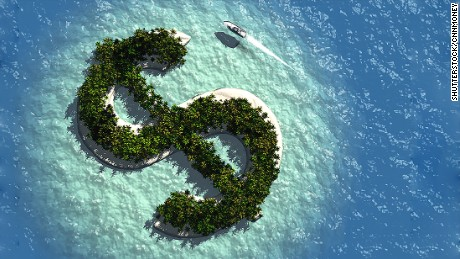 160404180020-offshore-tax-havens-large-169