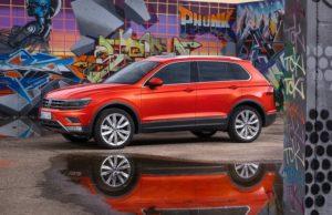 Volkswagen-Tiguan-2017