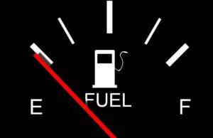 diesel_empty