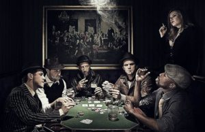 the-poker-game_500_high