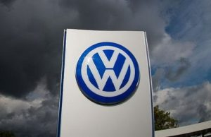 vw_group